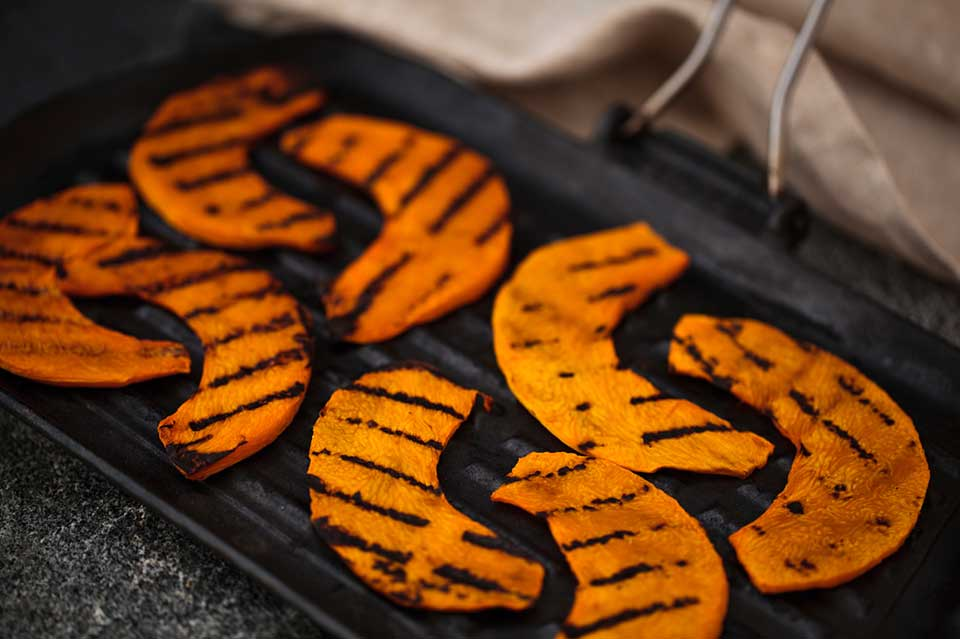 grilled-pumpkin