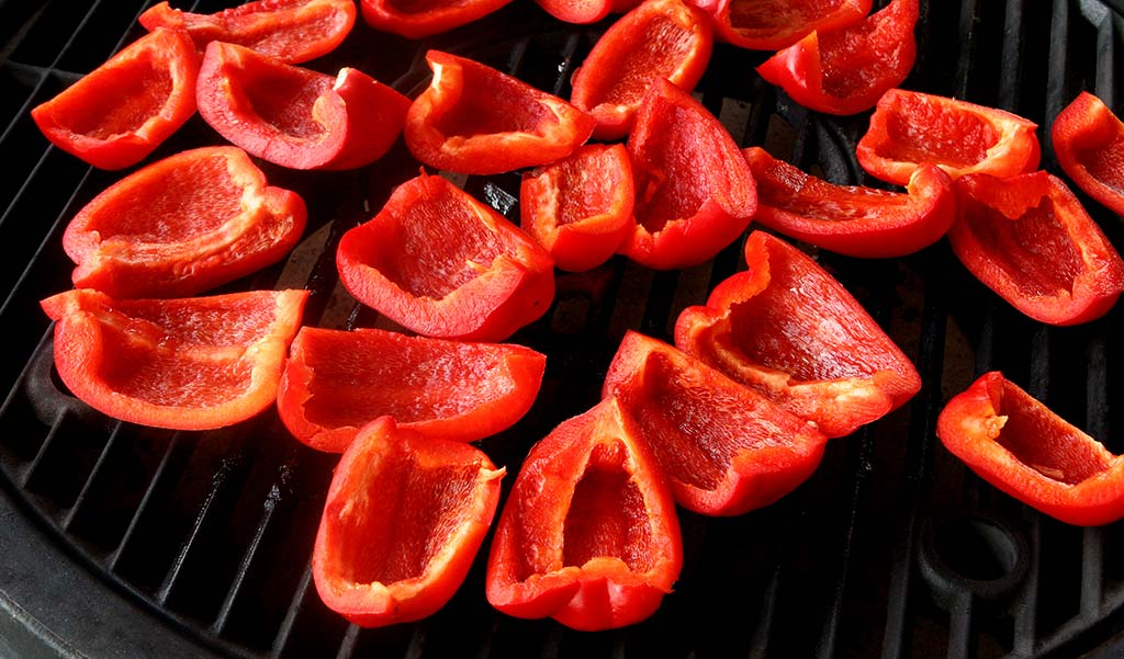 roasted-peppers