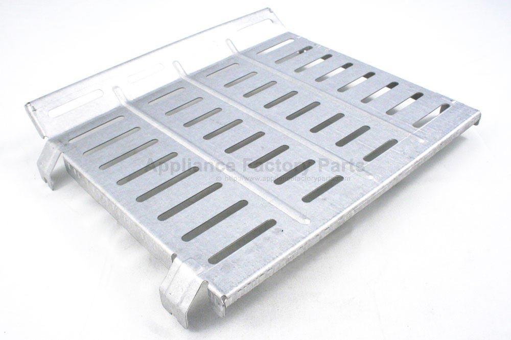 metal-heat-diffuser