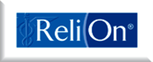 Relion humidifier parts