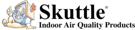 Skuttle air conditioner parts