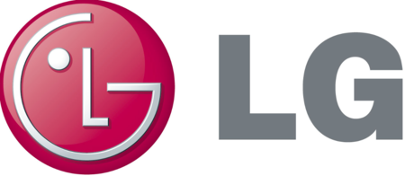 Lg grill parts