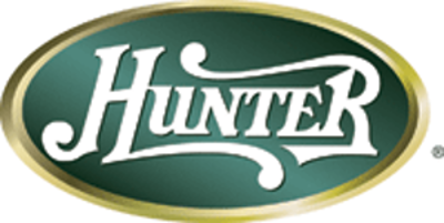 Hunter humidifier parts