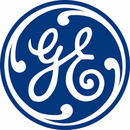 Ge grill parts