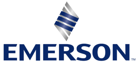 Emerson humidifier parts