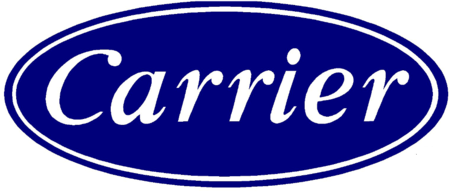 Carrier humidifier parts