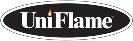 Uniflame grill parts