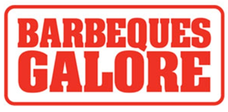 Barbeques Galore grill parts