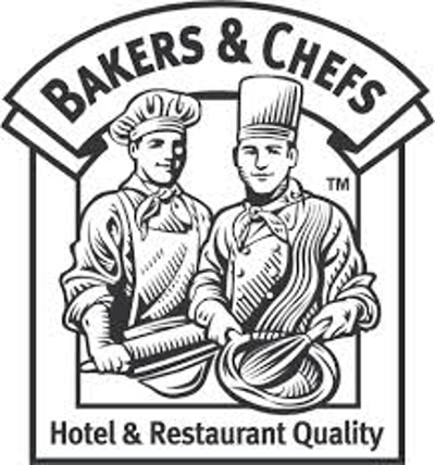 Bakers And Chefs grill parts