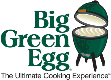 Big Green Egg grill parts