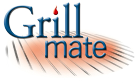Grill Mate grill parts