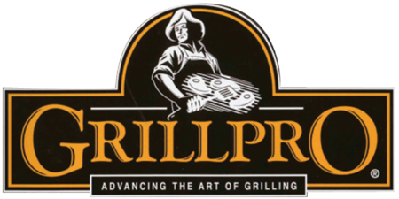 Grillpro grill parts