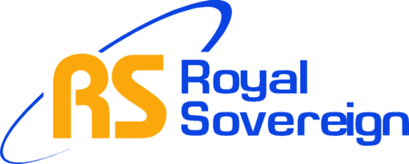 Royal Sovereign air conditioner parts