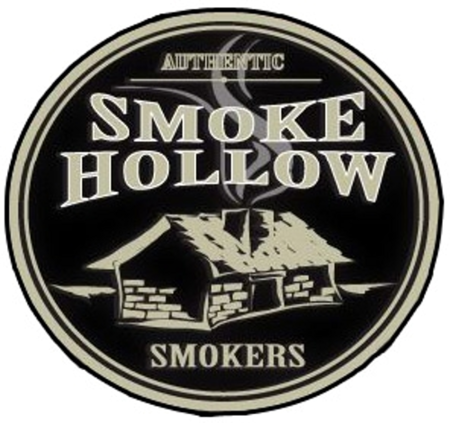 Smoke Hollow grill parts