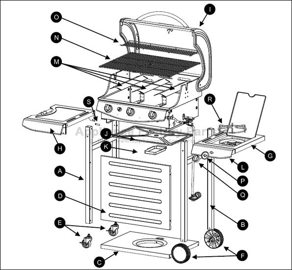 1939 buick diagram html