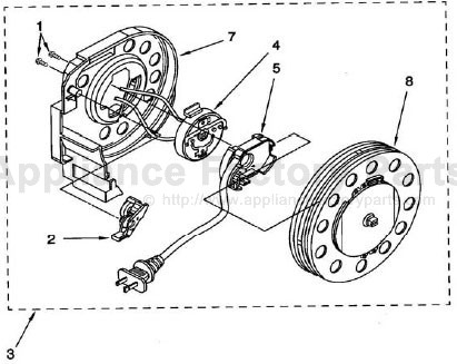 Twelve Lead Single Speed Motors additionally 380 Volt Motor Wiring Diagram likewise 3 Phase Reversing Switch Wiring Diagram additionally Baldor Electric Motor Wiring Schematics additionally 3 Phase 12 Pole Generator Wiring Diagram. on 12 lead motor connection