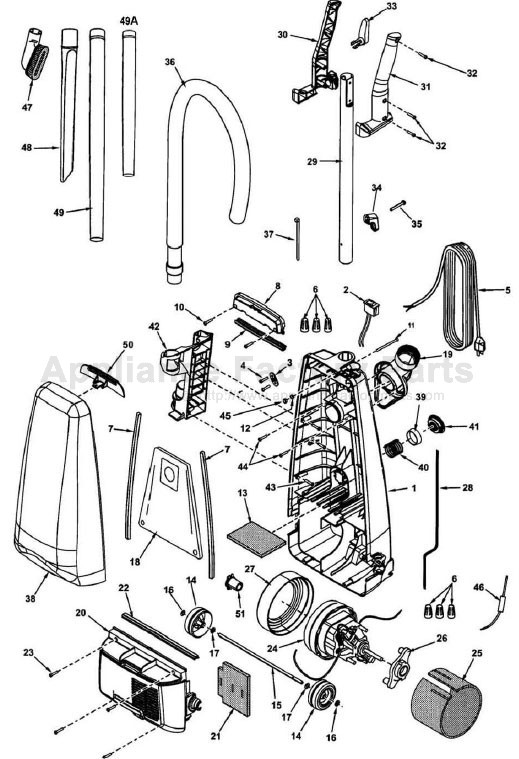 oreck wiring diagram dyson wiring diagram wiring diagram