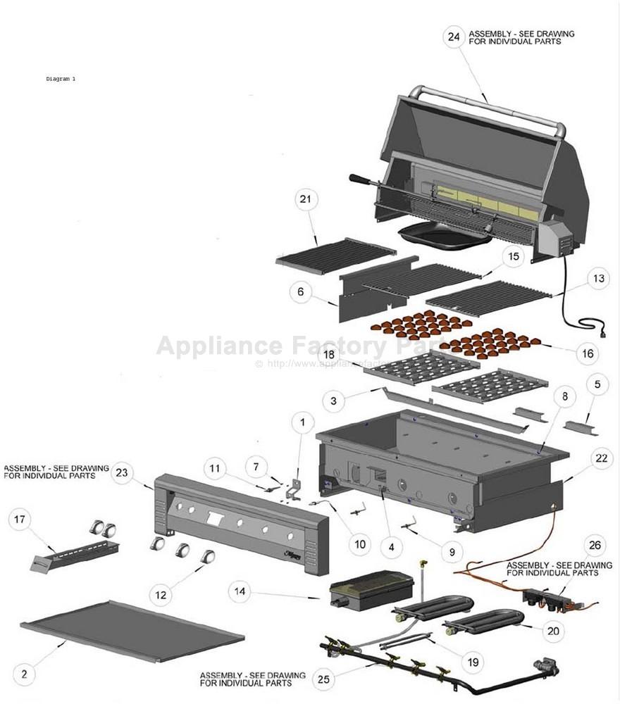 Washing Machine Motor Wiring Diagram Together With Kenmore Washing