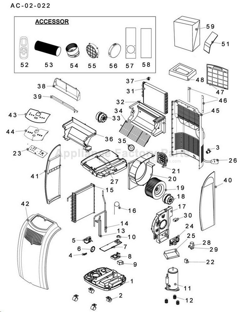 Haier Air Con Wiring Diagram Wire Get Free Image About Wiring – Rrtg18pabw Haier Refrigerator Wiring Diagram