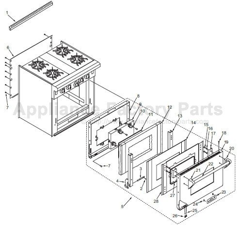 Wiring Diagram For Kenmore Elite Dryer on maytag dryer wiring diagram