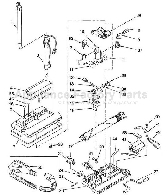 Kenmore Vacuum Model 116 Parts furthermore Kenmore Canister Vacuum Model 116 Parts moreover Kenmore Progressive Model 116 Vacuum Parts together with Kenmore Vacuum Model 116 Parts additionally Kenmore Progressive Model 116 Vacuum Parts. on kenmore upright vacuum model 116 manual