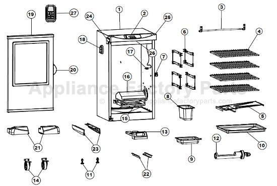 210412 1 masterbuilt 20072612 bbq parts masterbuilt wiring diagram at bakdesigns.co