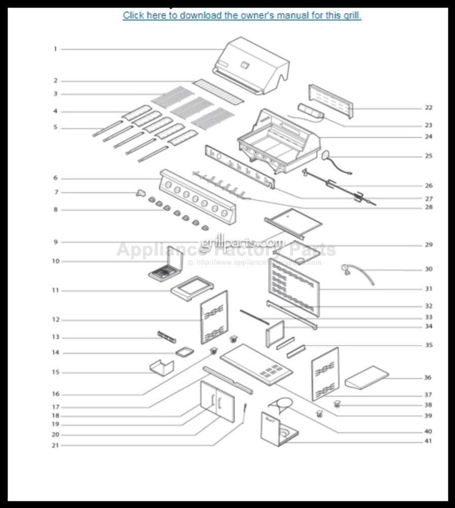 submerged pump wiring diagram