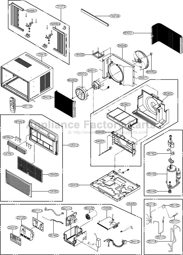 Epinions.com - Find LG Air Conditioners by Store: AJ Madison, AppliancesConnection, Westside Wholesale, shop.DesignerPlumbing.com, Home Depot, Abt Electronics, Amazon