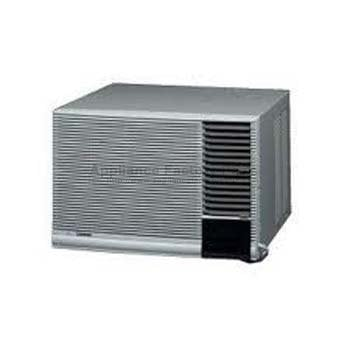 AMERICAN STANDARD AIR CONDITIONER COVERS
