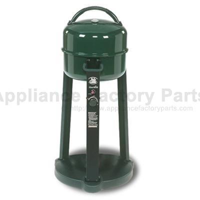 Charbroil 06601295 Bbq Parts