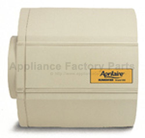 108767 1 parts for 550 aprilaire humidifiers aprilaire model 550 wiring diagram at edmiracle.co