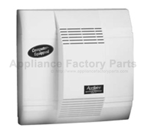 108780 2 parts for 445 aprilaire humidifiers  at crackthecode.co