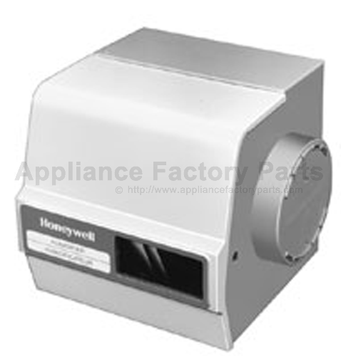 Parts For He120a Honeywell Humidifiers