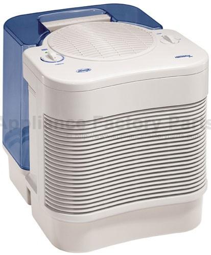 Symbol Air Purifier : Air purifier wiring get free image about diagram