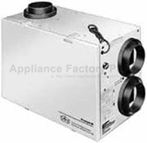 Honeywell Fresh Air Ventilation : Parts for er b honeywell air conditioners