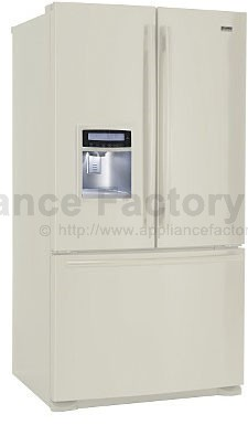 Parts For 795 77563600 Kenmore Refrigerators