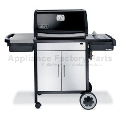 weber 3711001 parts bbqs and gas grills. Black Bedroom Furniture Sets. Home Design Ideas