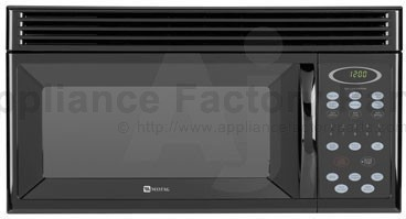 Parts For Mmv1153aab Maytag Microwaves