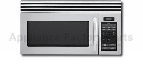 Goldstar Microwave Price Bestmicrowave