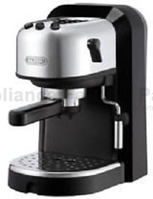Parts for EC270 Delonghi Coffee Makers