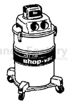 Pt Cruiser Vacuum Canister Location moreover Housewife furthermore Industrial 800a in addition Dyson Dc45 together with Hand Fan Parts Diagram. on old vacuum cleaners