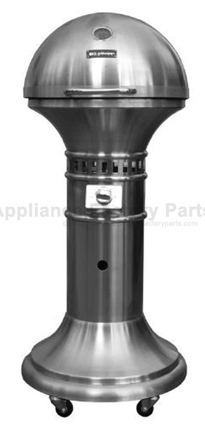 Perfect Flame Ssp2010 Bbq Parts