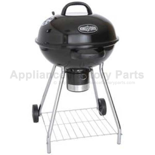 Electric Grill Replacement Parts ~ Electric grill october