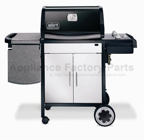 Weber Barbeque Grill Parts Replacement. Weber barbecue grill replacement parts include high-quality warming racks, swinging trays, igniter electrodes, ignition spark modules, control knobs and .