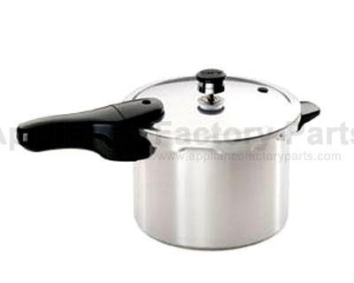 fresco pressure cooker manual pdf
