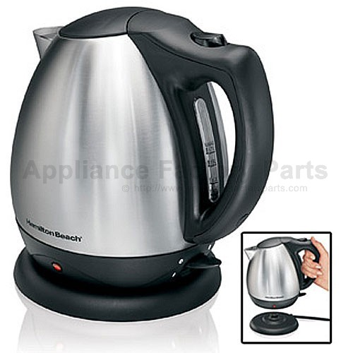 accessories for all small appliances