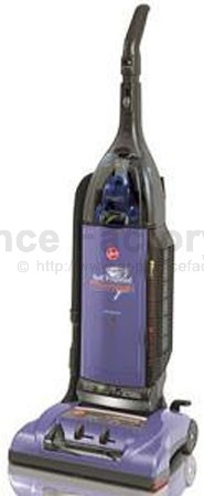 Hoover Vacuum Belts