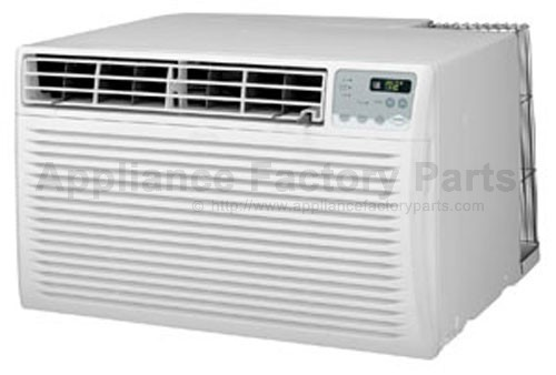 Parts For 75130 Kenmore Air Conditioners