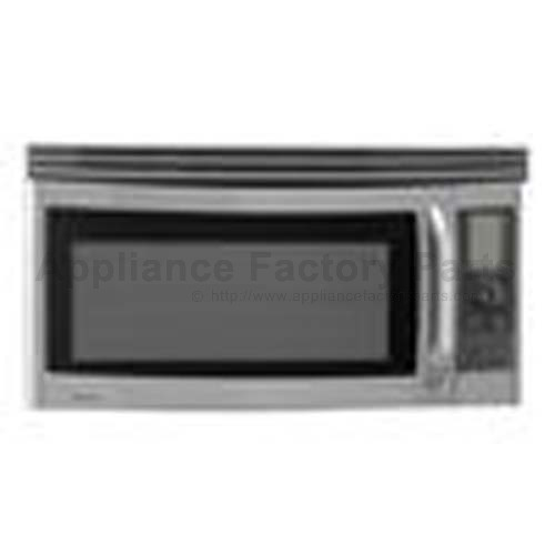 Kenmore Microwave 80803 Owners Manual