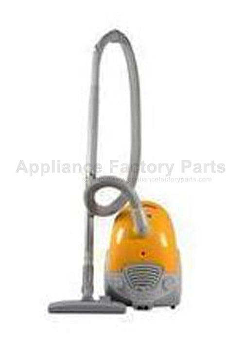 kenmore vacuum filters. image kenmore vacuum filters y